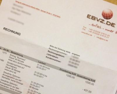 ebvz-rechnung-g