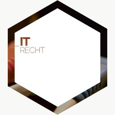 rechtsgebiet_it_recht_intro