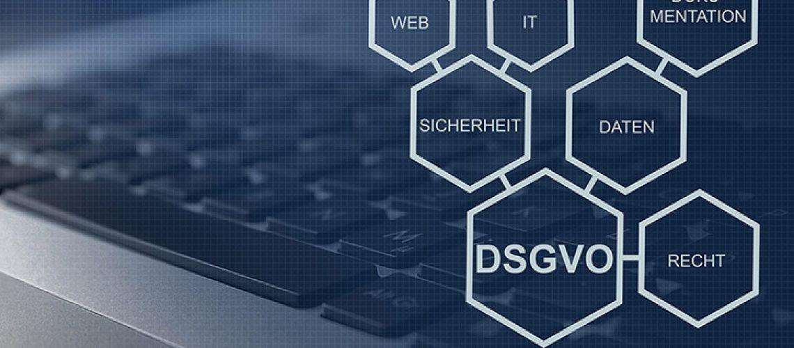 Datenschutz Auskunft Streitwert Beschluss LG Hamburg